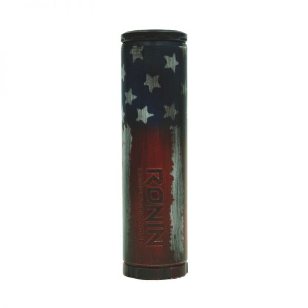 Ronin X2 USA Flag distressed #24