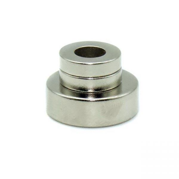 Purge Magnet Set