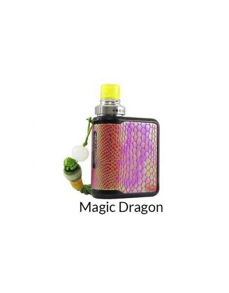 MI-One - Typ Dragon - Farbe Magic Dragon