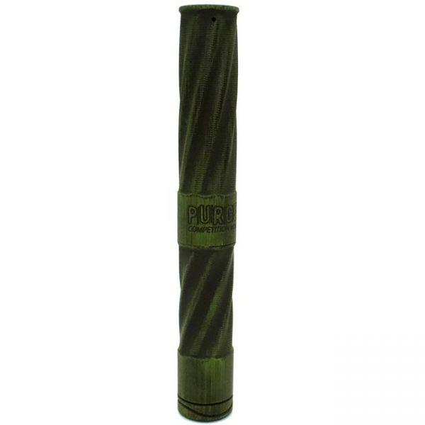 20700 Twiztid Mod - Distressed cerakote Editions - stacked - 2 Farben