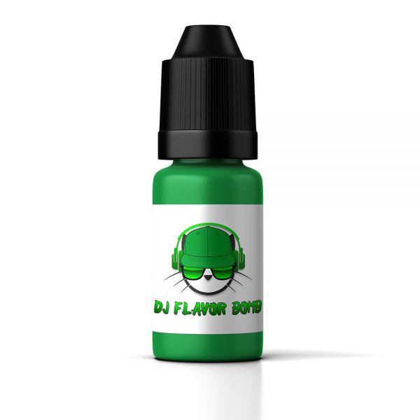 Copy Cat DJ Flavor Bomb Cat