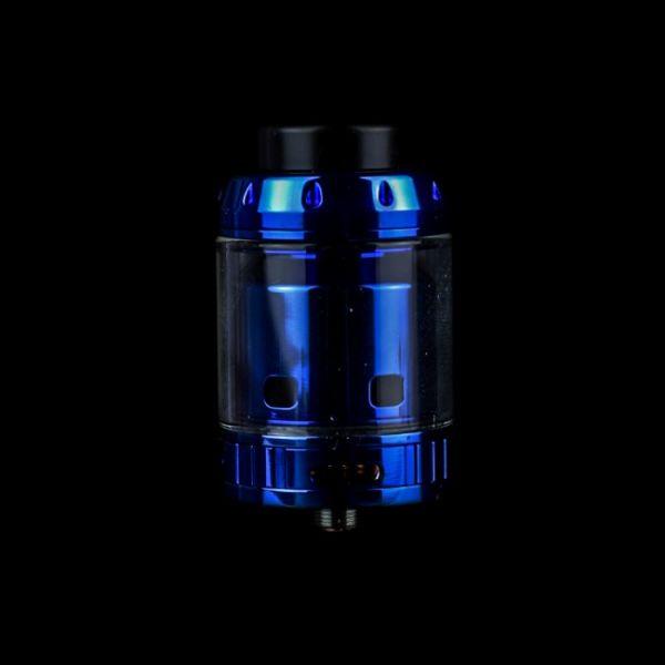 Vaperz Cloud - VCMT2 RTA - 30mm - 2 Farben