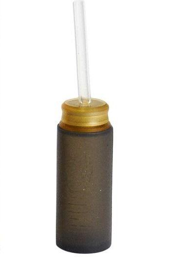 Purge Squonker Bottle