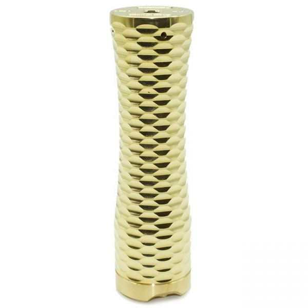 Purge Viper Mech - 21700 - Brass