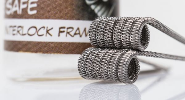 Interlock Framalien