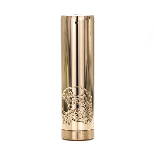 Purge B2B V4 - copper