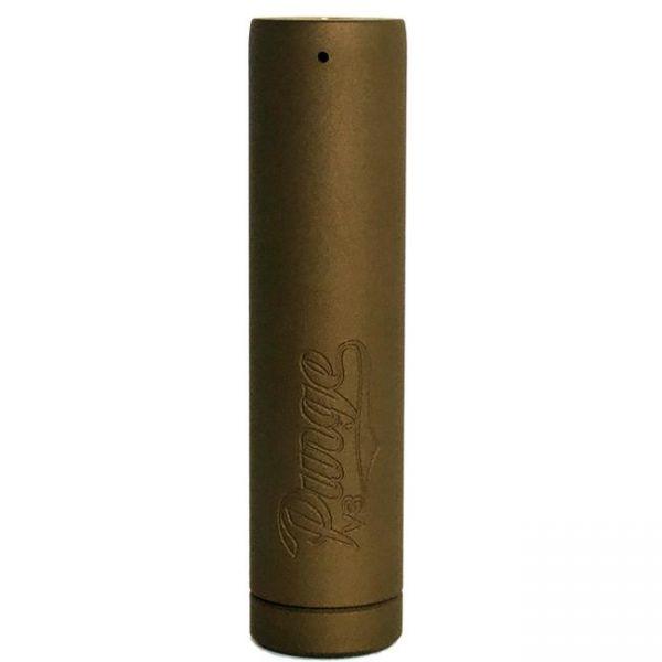 Purge B2B V3 bronze - 20700